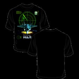 Total War - 2014 - Round 2 - Mockup