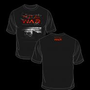 Total War 2015 - Round 2 - T-Shirt 01