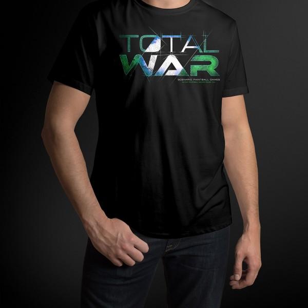 Total-War—2015—Round-3—Event-Shirt-02