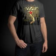 Total-War---2015---Round-3---Official-Event-Shirt